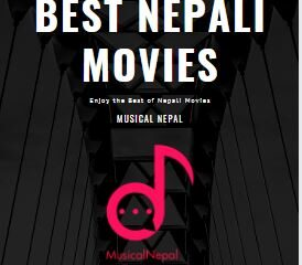 old and new nepali movies