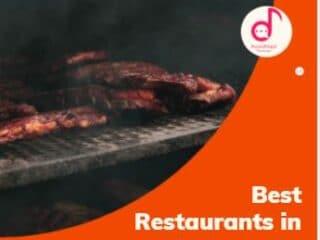 best restaurants in kathmandu nepal